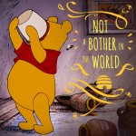 facebook.com/WinniethePooh/