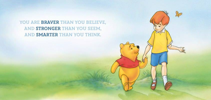 Source : facebook.com/WinniethePooh